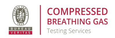 Compressed Breathing Gas